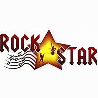 Annuaire École de Musique Rock Star
