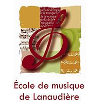 Annuaire École de Musique de Lanaudière