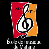 Annuaire École de Musique de Matane
