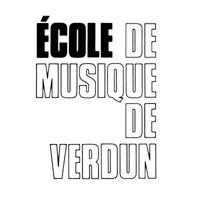 Annuaire École de Musique de Verdun