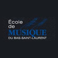 Annuaire École de Musique du Bas-Saint-Laurent