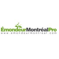 Annuaire Émondeur Montréal Pro
