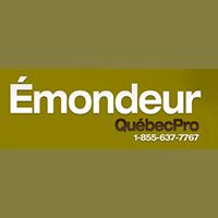 Annuaire Émondeur Québec Pro