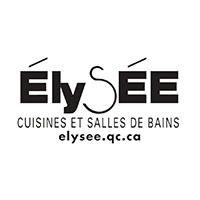 Élysée Logo