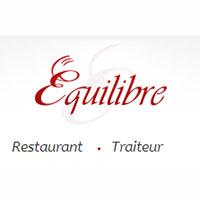 Équilibre Restaurant-Traiteur en Ligne
