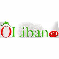 Ô Liban