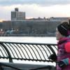 10 Raisons pour lesquelles courir est la meilleure thérapie