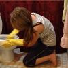 10 Trucs pour Faciliter le Ménage