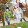 10 Trucs pour Retrouver la Forme en Famille Après les Fêtes