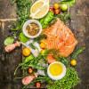 12 trucs simples pour cuisiner plus légerr
