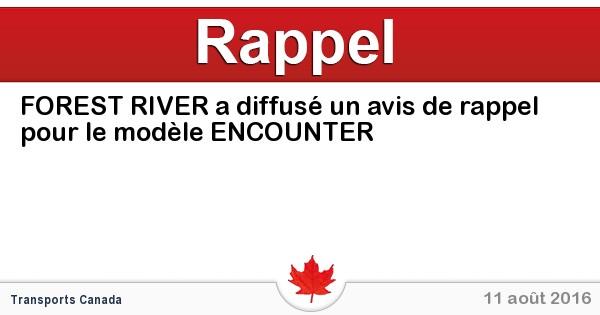 2016-08-11-forest-river-a-diffuse-un-avis-de-rappel-pour-le-modele-encounter.jpg