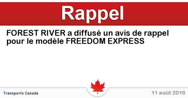 2016-08-12-forest-river-a-diffuse-un-avis-de-rappel-pour-le-modele-freedom-express.jpg