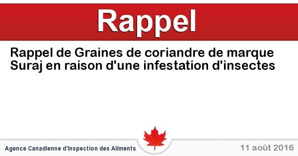 2016-08-12-rappel-de-graines-de-coriandre-de-marque-suraj-en-raison-dune-infestation-dinsectes.jpg