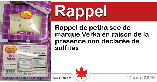 2016-08-12-rappel-de-petha-sec-de-marque-verka-en-raison-de-la-presence-non-declaree-de-sulfites.jpg