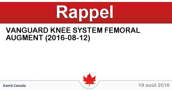 2016-08-19-vanguard-knee-system-femoral-augment-2016-08-12.jpg