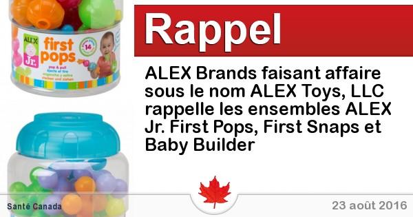 2016-08-23-alex-brands-faisant-affaire-sous-le-nom-alex-toys-llc-rappelle-les-ensembles-alex-jr-first-pops-first-snaps-et-baby-builder.jpg