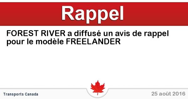 2016-08-25-forest-river-a-diffuse-un-avis-de-rappel-pour-le-modele-freelander.jpg