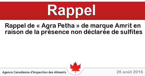 2016-08-26-rappel-de-agra-petha-de-marque-amrit-en-raison-de-la-presence-non-declaree-de-sulfites.jpg