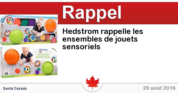 2016-08-29-hedstrom-rappelle-les-ensembles-de-jouets-sensoriels.jpg