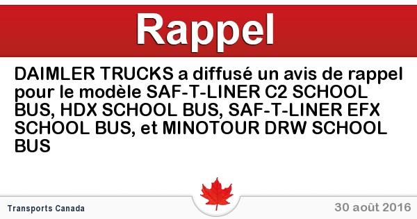 2016-08-30-daimler-trucks-a-diffuse-un-avis-de-rappel-pour-le-modele-saf-t-liner-c2-school-bus-hdx-school-bus-saf-t-liner-efx-school-bus-et-minotour-drw-school-bus.jpg