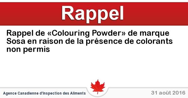 2016-08-31-rappel-de-colouring-powder-de-marque-sosa-en-raison-de-la-presence-de-colorants-non-permis.jpg