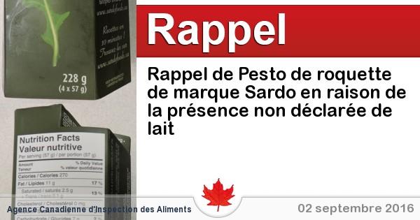 2016-09-02-rappel-de-pesto-de-roquette-de-marque-sardo-en-raison-de-la-presence-non-declaree-de-lait.jpg