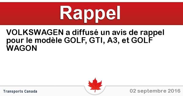 2016-09-02-volkswagen-a-diffuse-un-avis-de-rappel-pour-le-modele-golf-gti-a3-et-golf-wagon.jpg