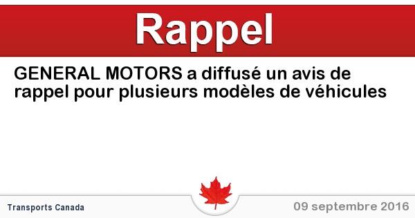 2016-09-09-general-motors-a-diffuse-un-avis-de-rappel-pour-plusieurs-modeles-de-vehicules.jpg