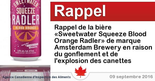 2016-09-09-rappel-de-la-biere-sweetwater-squeeze-blood-orange-radler-de-marque-amsterdam-brewery-en-raison-du-gonflement-et-de-lexplosion-des-canettes.jpg