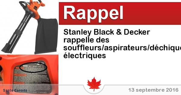 2016-09-13-stanley-black-decker-rappelle-des-souffleursaspirateursdechiqueteurs-electriques.jpg