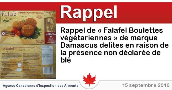 2016-09-15-rappel-de-falafel-boulettes-vegetariennes-de-marque-damascus-delites-en-raison-de-la-presence-non-declaree-de-ble.jpg