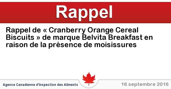 2016-09-16-rappel-de-cranberry-orange-cereal-biscuits-de-marque-belvita-breakfast-en-raison-de-la-presence-de-moisissures.jpg