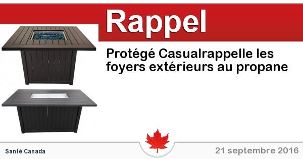 2016-09-21-protege-casualrappelle-les-foyers-exterieurs-au-propane.jpg