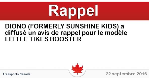 2016-09-22-diono-formerly-sunshine-kids-a-diffuse-un-avis-de-rappel-pour-le-modele-little-tikes-booster.jpg