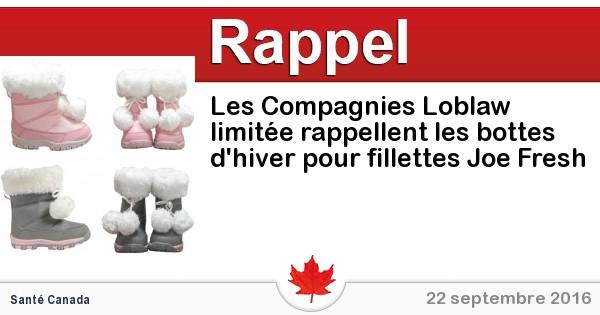 2016-09-22-les-compagnies-loblaw-limitee-rappellent-les-bottes-dhiver-pour-fillettes-joe-fresh.jpg