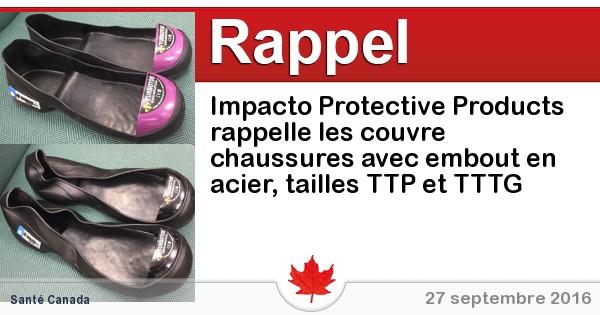 2016-09-27-impacto-protective-products-rappelle-les-couvre-chaussures-avec-embout-en-acier-tailles-ttp-et-tttg.jpg