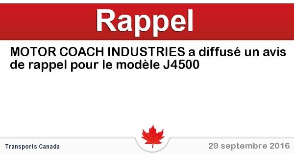 2016-09-29-motor-coach-industries-a-diffuse-un-avis-de-rappel-pour-le-modele-j4500.jpg