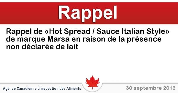2016-09-30-rappel-de-hot-spread-sauce-italian-style-de-marque-marsa-en-raison-de-la-presence-non-declaree-de-lait.jpg