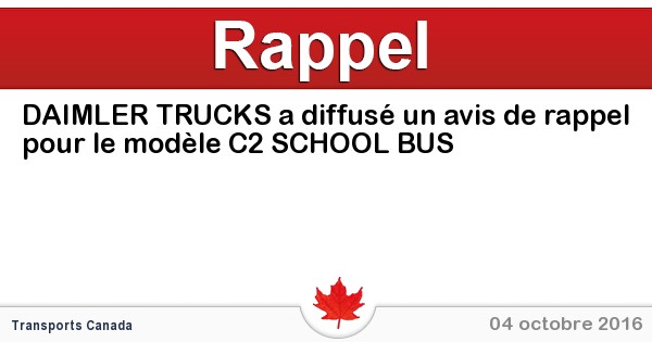 2016-10-04-daimler-trucks-a-diffuse-un-avis-de-rappel-pour-le-modele-c2-school-bus.jpg