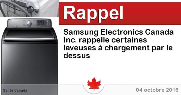 2016-10-04-samsung-electronics-canada-inc-rappelle-certaines-laveuses-a-chargement-par-le-dessus.jpg