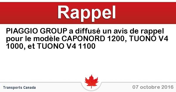 2016-10-07-piaggio-group-a-diffuse-un-avis-de-rappel-pour-le-modele-caponord-1200-tuono-v4-1000-et-tuono-v4-1100.jpg