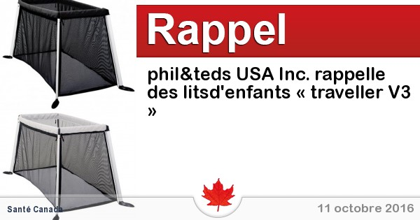 2016-10-11-philteds-usa-inc-rappelle-des-litsdenfants-traveller-v3.jpg