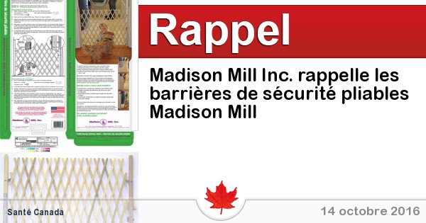 2016-10-14-madison-mill-inc-rappelle-les-barrieres-de-securite-pliables-madison-mill.jpg