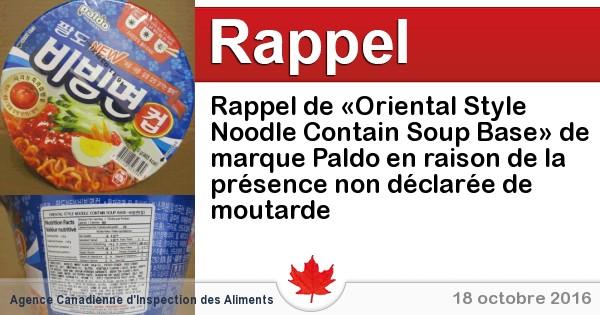 2016-10-18-rappel-de-oriental-style-noodle-contain-soup-base-de-marque-paldo-en-raison-de-la-presence-non-declaree-de-moutarde.jpg