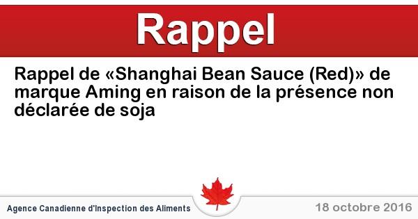 2016-10-18-rappel-de-shanghai-bean-sauce-red-de-marque-aming-en-raison-de-la-presence-non-declaree-de-soja.jpg