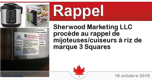 2016-10-18-sherwood-marketing-llc-procede-au-rappel-de-mijoteusescuiseurs-a-riz-de-marque-3-squares.jpg