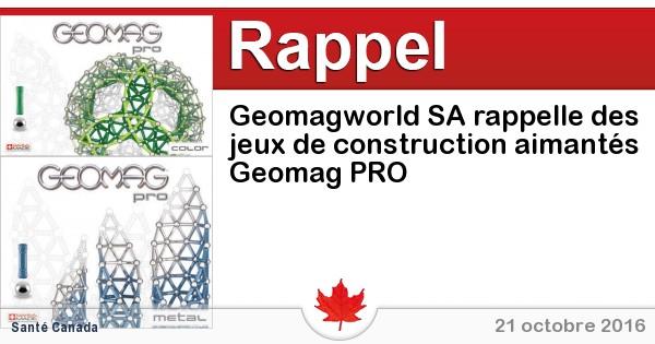 2016-10-21-geomagworld-sa-rappelle-des-jeux-de-construction-aimantes-geomag-pro.jpg