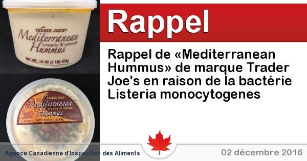2016-12-02-rappel-de-mediterranean-hummus-de-marque-trader-joes-en-raison-de-la-bacterie-listeria-monocytogenes.jpg