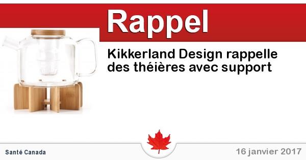 2017-01-16-kikkerland-design-rappelle-des-theieres-avec-support.jpg