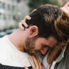 3 Conseils pour Vivre la Meilleure Relation Couple de votre Vie
